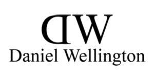 wellington-logga